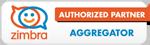 Seacom è aggregatore autorizzato Zimbra per ISP