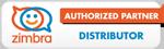 Seacom è distributore di Zimbra in Italia