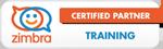 Seacom corsi ufficiali certificazione Zimbra in Italia