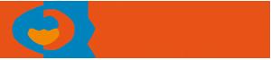 Zimbra mail messaging enterprise e open source