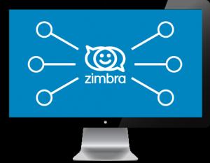 zimbra-extend-collaboration-open-platform