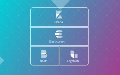 Elastic Stack 6.2.0! Scopriamo le novità della nuova release