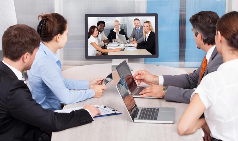 Ripartono i Webinar organizzati da Seacom: nel primo appuntamento parleremo delle Zimlet