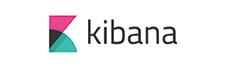 kibana logo