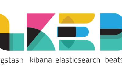 Webinar presentazione prodotti Elastic – 17 marzo