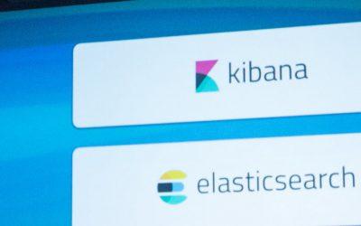 Elastic Stack 5.0: rilasciata la prima beta