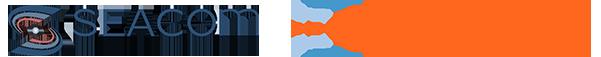 seacom confluent logo