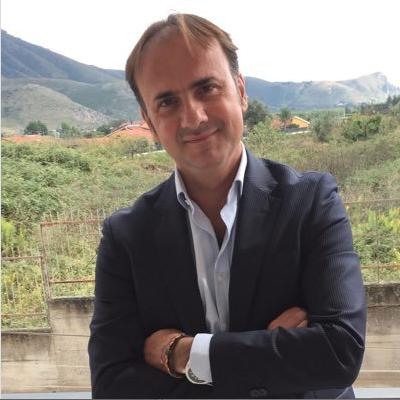 Massimo Teratone IBM