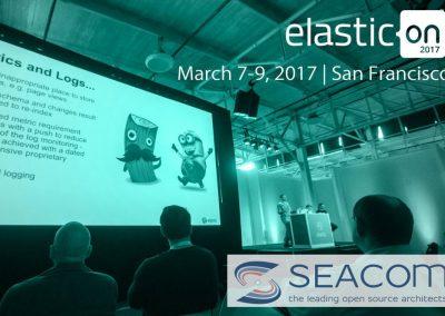 elasticON-2017-imgEV