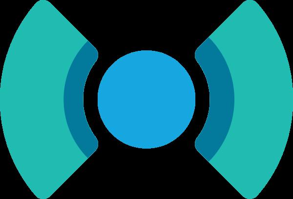 Logo Elastic Alerting