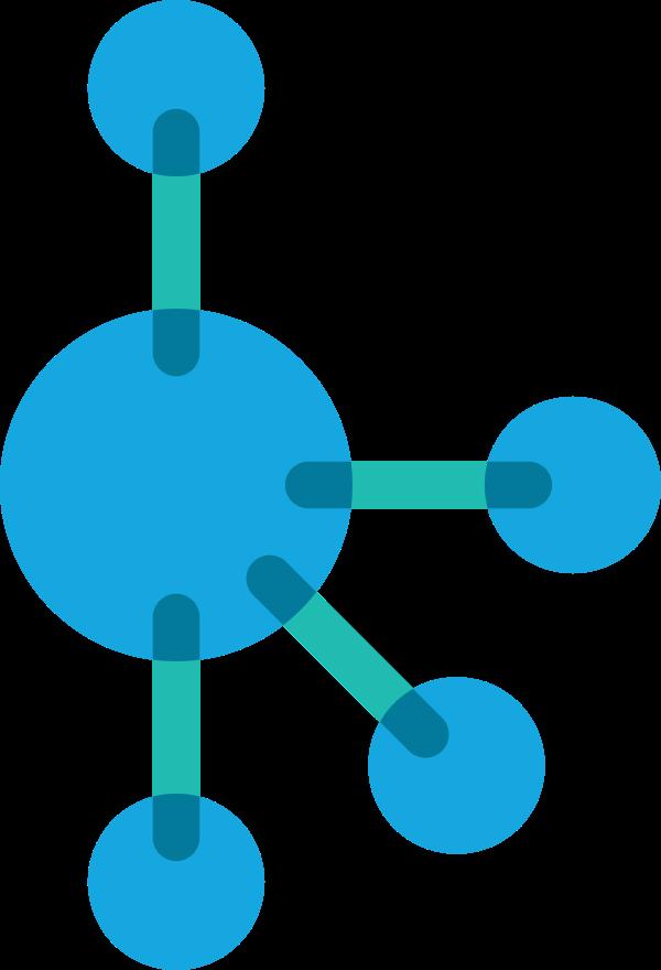 Logo Elastic Graph