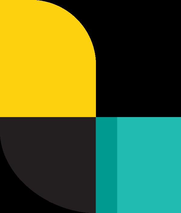 Logo Logstash