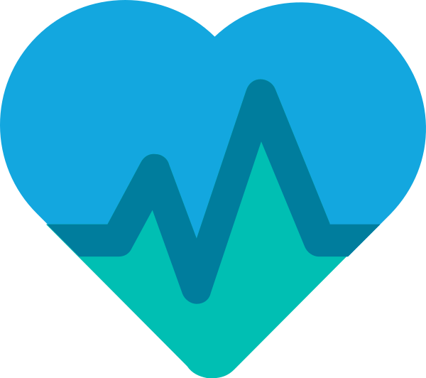Logo Elastic Monitoring