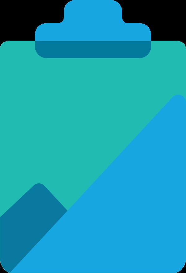 Logo Elastic Reporting