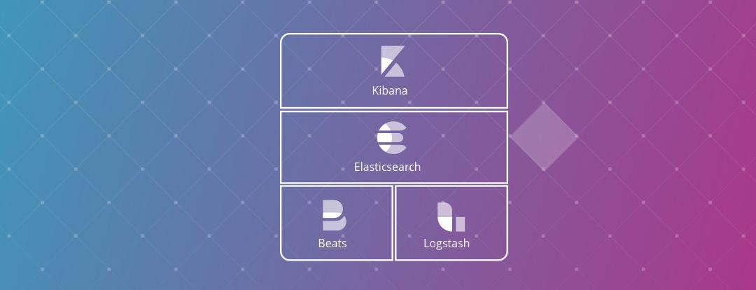 Elastic Stack 6.1.0! Tutte le novità della nuova release