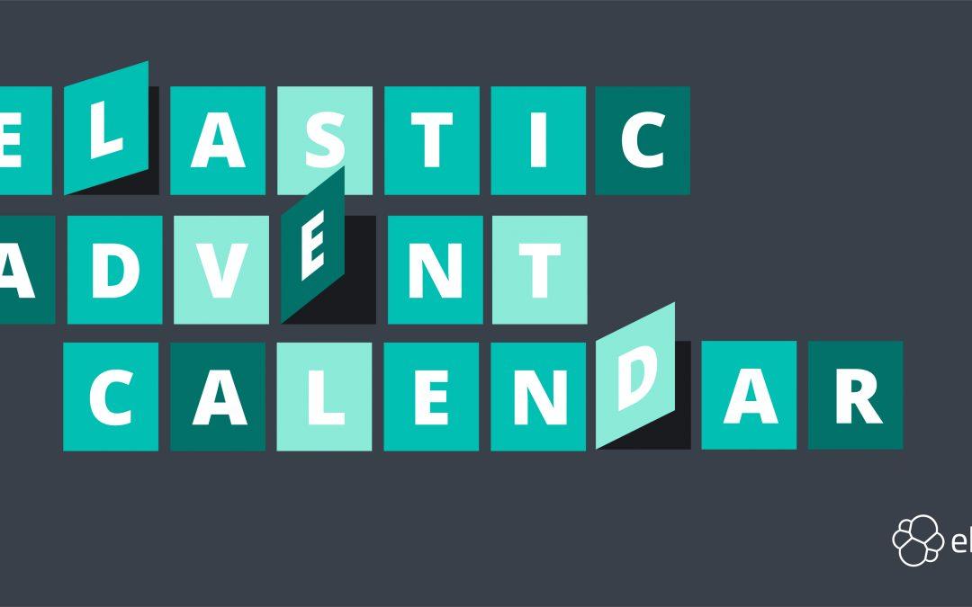 Elastic Advent Calendar Day #1 – Upgrade alla versione 6.0.0