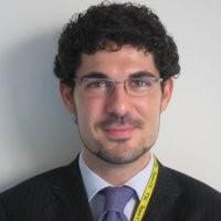 Gianluca Murgia