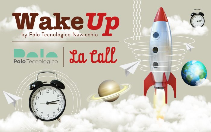 Seacom supports wakeUP-Polo – Call for ideas & startup!