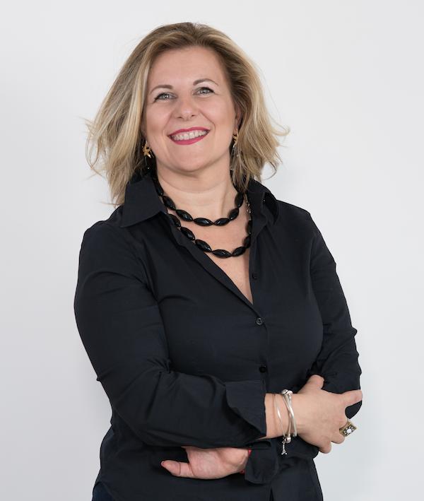 Maria Pina Di Cataldo