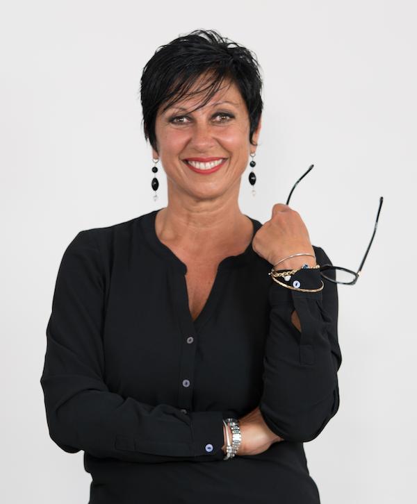 Nadia Lecci