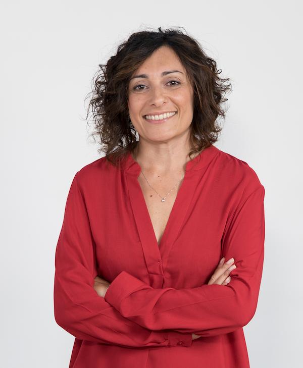 Rosa Ricciardone