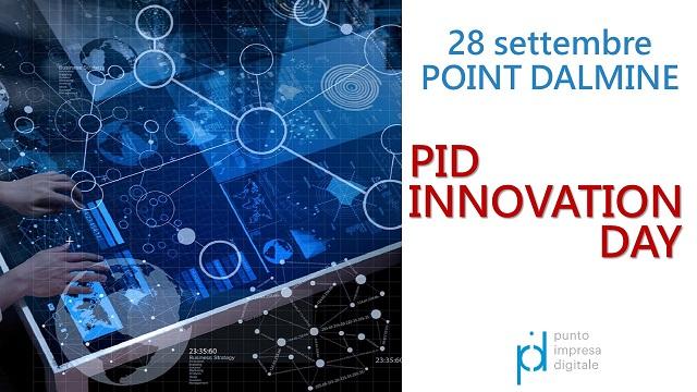 Savethedate: Seacom @PID Innovation Day