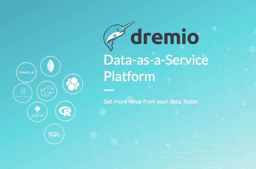 Dremio: la soluzione per accelerare e semplificare l'analisi dei tuoi dati