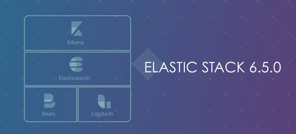 Elastic Stack 6.5.0: Cross cluster replication, Kibana Spaces, driver ODBC e molto altro