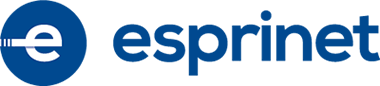Logo Esprinet