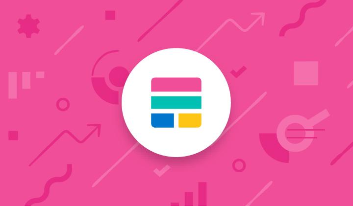 Elastic Stack 6.6.0: novità e aggiornamenti