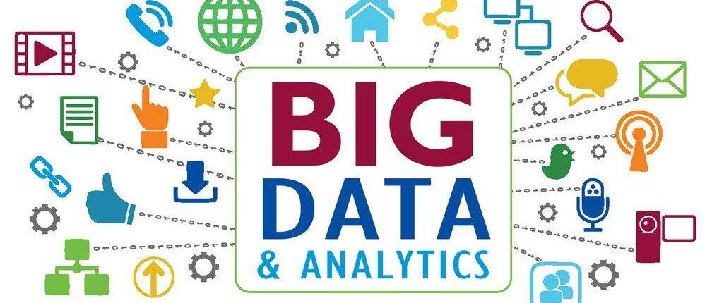 Big Data Analytics: un approccio semplificato per piccole e medie imprese