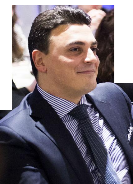 Gaetano Gargiulo