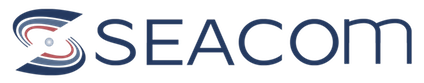 Logo Seacom