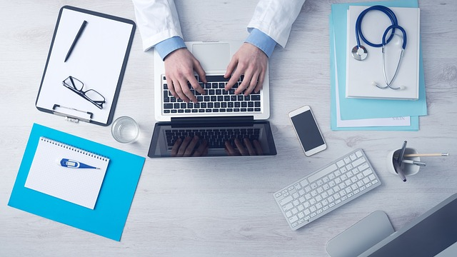 Continua il supporto di Seacom nel settore sanitario: in arrivo il Master in Tecnologie Innovative per la Sanità