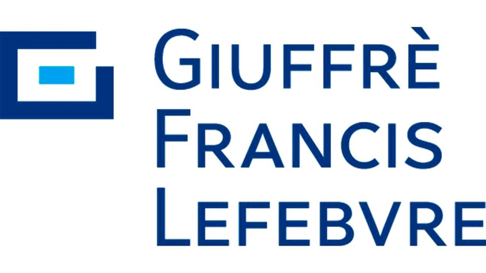 Logo Ufficio Discount