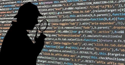 Data Journalism: perché è prezioso l'uso di Dremio