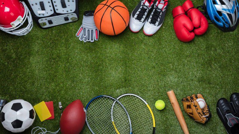 Sport Marketing: i vantaggi che può offrire Dremio