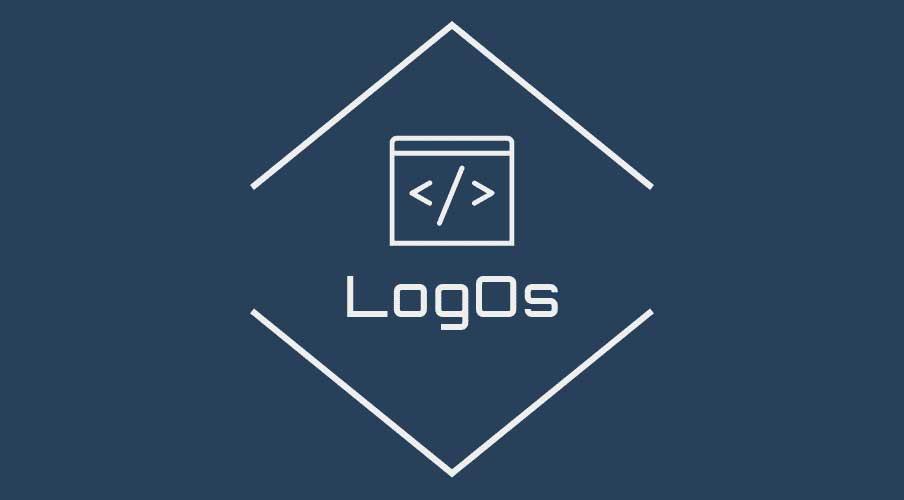 Alla scoperta della soluzione LogOS per Observability Advanced e Cybersecurity