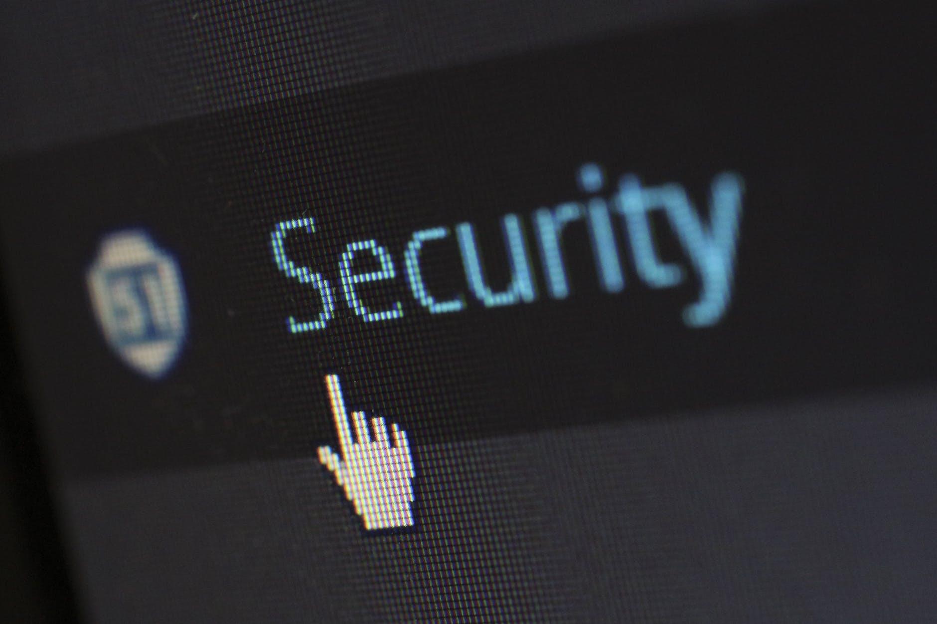 Cybersecurity: l'importanza di mettere al sicuro l'infrastruttura informatica aziendale