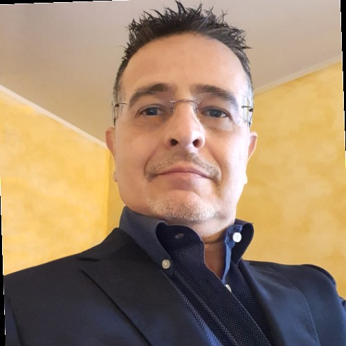 Eraldo Vaccargiu
