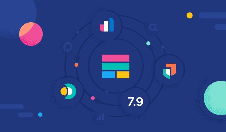Elastic 7.9.0: le novità per Kibana e Observability