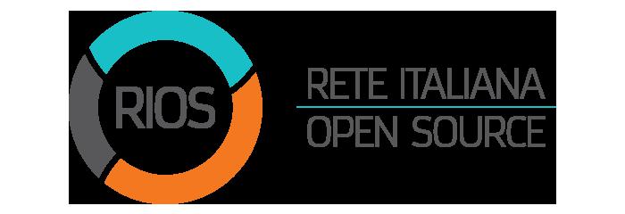 Seacom è parte di RIOS Rete Italiana Open Source