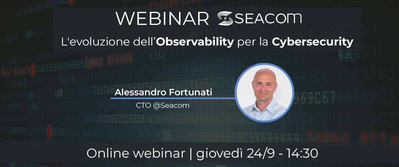 Webinar Seacom 24-9-2020-Cybersecurity