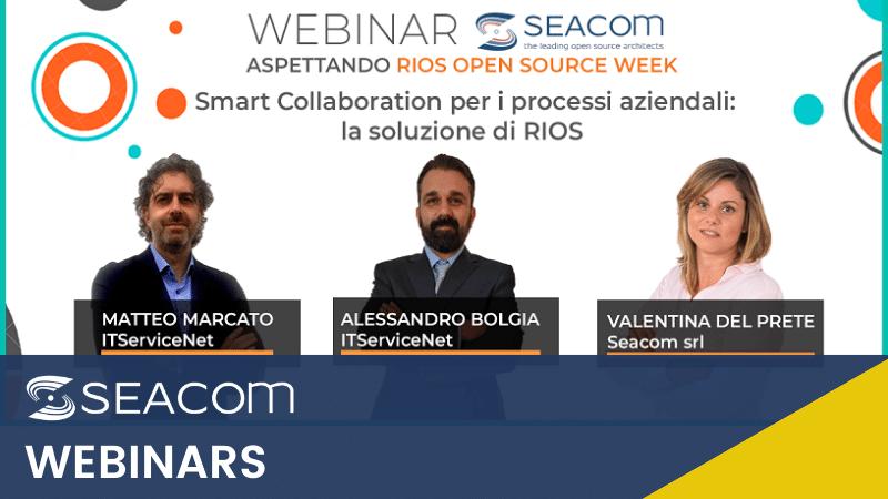 Webinar Seacom 22-10-2020-Smart-collaboration