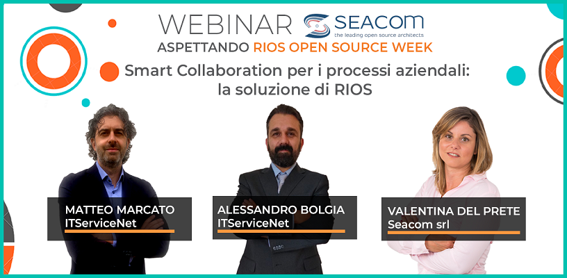 Webinar Seacom 22-10-2020-Smart-collaboration