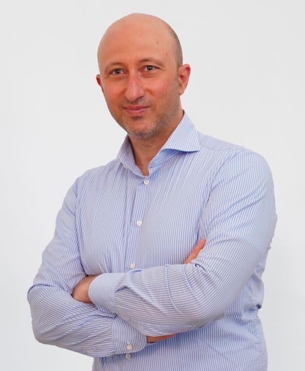 Daniele Artuso