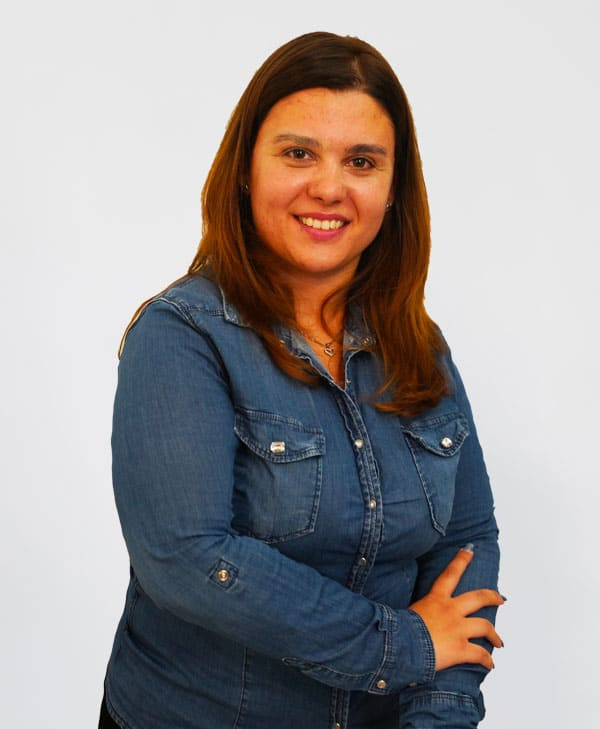 Arianna Perotta