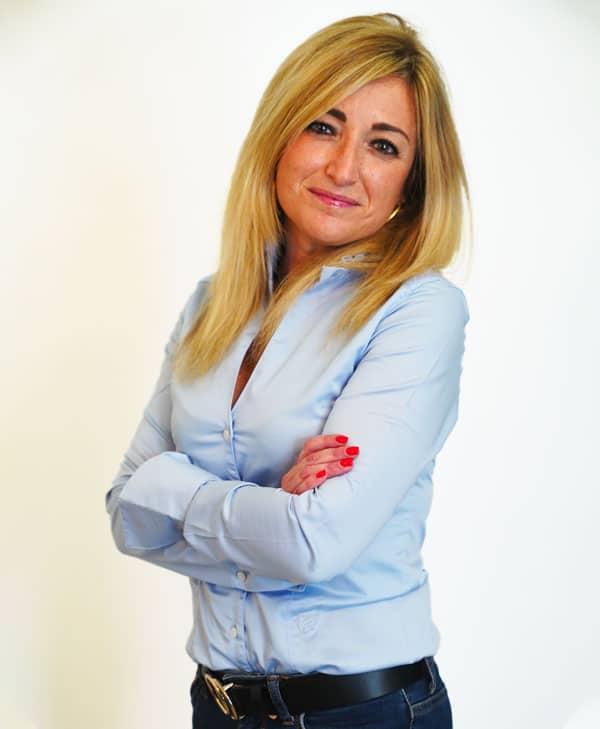 Chiara Pazzagli